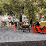miniatur-wunderland-bella-italia-176-rom-kutsche-piazza-navona-oktober-2016