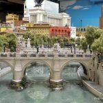 miniatur-wunderland-bella-italia-186-rom-tiber-bruecken-oktober-2016