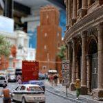 miniatur-wunderland-bella-italia-190-kolosseum-september-2016