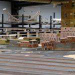 miniatur-wunderland-bella-italia-193-kolosseum-september-2015