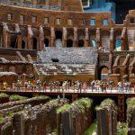 miniatur-wunderland-bella-italia-198-kolosseum-september-2016