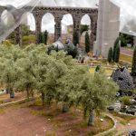 miniatur-wunderland-bella-italia-20-alberobello-mai-2015