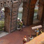 miniatur-wunderland-bella-italia-201-kolosseum-oktober-2016