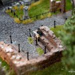 miniatur-wunderland-bella-italia-206-forum-romanum-dezember-2015