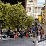 miniatur-wunderland-bella-italia-209-strassen-rom-oktober-2016