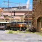 miniatur-wunderland-bella-italia-219-strassenbahn-rom-oktober-2016