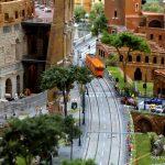 miniatur-wunderland-bella-italia-221-strassenbahn-rom-oktober-2016