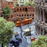 miniatur-wunderland-bella-italia-222-strassenbahn-rom-oktober-2016