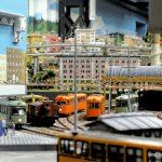 miniatur-wunderland-bella-italia-224-strassenbahn-rom-oktober-2016