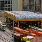 miniatur-wunderland-bella-italia-230-strassenbahn-rom-oktober-2016