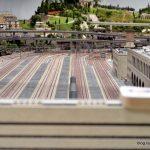 miniatur-wunderland-bella-italia-240-roma-termini-juli-2016