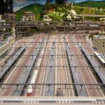 miniatur-wunderland-bella-italia-241-roma-termini-september-2016