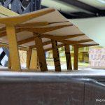 miniatur-wunderland-bella-italia-242-roma-termini-april-2015