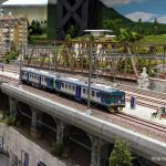 miniatur-wunderland-bella-italia-259-rom-regionalbahn-oktober-2016