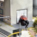 miniatur-wunderland-bella-italia-263-rom-monster-fiat-oktober-2016
