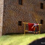 miniatur-wunderland-bella-italia-2789teppichklopfer-toskana-san-pitigliano-mai-2016