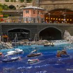 miniatur-wunderland-bella-italia-286-cinque-terre-riomaggiore-oktober-2016