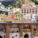 miniatur-wunderland-bella-italia-29-amalfikueste-atrani-mai-2016