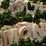 miniatur-wunderland-bella-italia-303-monaco