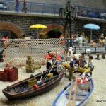 miniatur-wunderland-bella-italia-306-amalfikueste-atranifischer-2016