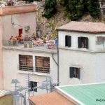 miniatur-wunderland-bella-italia-33-amalfikueste-atrani-daecher-2016