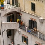 miniatur-wunderland-bella-italia-39-amalfikueste-atrani-daecher-2016