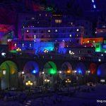 miniatur-wunderland-bella-italia-49d-amalfikueste-atrani-viadukt-2016