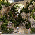 miniatur-wunderland-bella-italia-52-amalfikueste-fiordo-di-furore-september-2016
