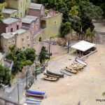 miniatur-wunderland-bella-italia-53-amalfikueste-fiordo-di-furore-september-2016