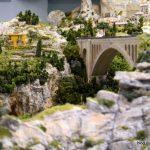 miniatur-wunderland-bella-italia-57-amalfikueste-gebirge-mai-2016