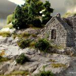 miniatur-wunderland-bella-italia-60-amalfikueste-ruinen-mai-2016