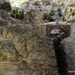 miniatur-wunderland-bella-italia-65-landschaftsgestaltung-wasserfall-maerz-2015