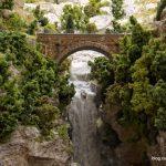miniatur-wunderland-bella-italia-66-landschaftsgestaltung-wasserfall-september-2016