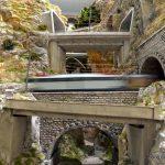 miniatur-wunderland-bella-italia-67-landschaftsgestaltung-schlucht-september-2016