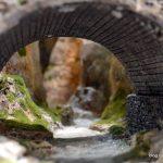 miniatur-wunderland-bella-italia-68-landschaftsgestaltung-schlucht-september-2016