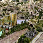 miniatur-wunderland-bella-italia-78-landschaftsgestaltung-mittelemeer-september-2015