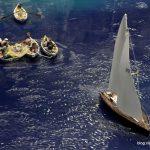 miniatur-wunderland-bella-italia-84-fischerboote-mittelemeer-oktober-2016-jpg