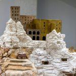 miniatur-wunderland-bella-italia-93-castello-aragonese-mai-2015