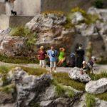 miniatur-wunderland-bella-italia-97-castello-aragonese-juni-2016