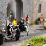 miniatur-wunderland-bella-italia-98-castello-aragonese-mai-2016