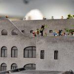 miniatur-wunderland-bella-italia-99-castello-aragonese-mai-2016