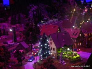 08_Weihnachtsbäume_MiWuLa