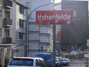 04_Hamburg_Hohenfelde