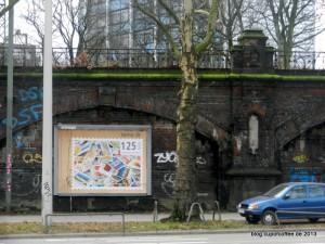 04_Verbindungsbahn_Gewölbe_Hamburg