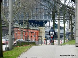 05_Dammtor_Hamburg
