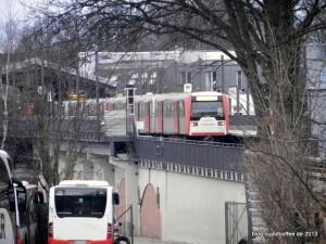 07_U3_Station_Uhlandstraße