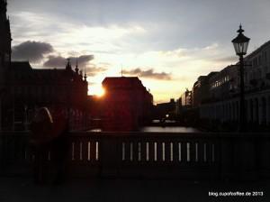 08_KleineAlster_Hamburg