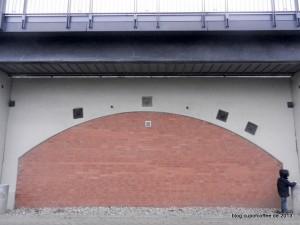 08_U3_Station_Uhlandstraße