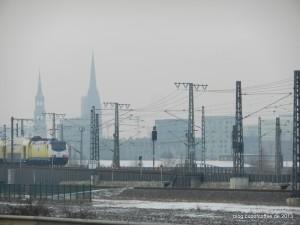10_Metronom_Pfeilerbahn_Hamburg