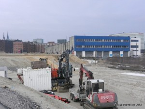 12_Hafencity_Warftbau_Versmannstarße